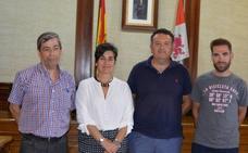 El Ayuntamiento de Béjar presenta tres de los grandes eventos deportivos de sus Ferias y Fiestas