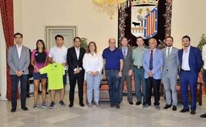 Salamanca acogerá el 6 de octubre la celebración de la 2ª Carrera Solidaria Virgen del Pilar