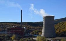 El PP advierte de los riesgos sociales y económicos del cierre de la térmica de Velilla