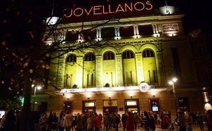 Cuatro planes culturales para disfrutar de Gijón/Xixón este otoño