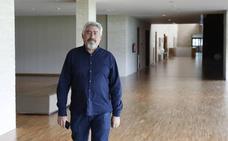 Ciudadanos considera «escandalosa» la paralización de las obras en la A-11 en Soria por «falta de financiación»