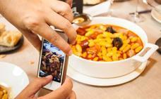 Cuatro planes gastronómicos para disfrutar de Gijón/Xixón este otoño
