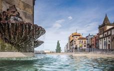 Gijón/Xixón, tu escapada cultural y gastronómica para el 'veroño'