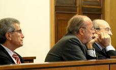 El Ministerio Fiscal recurre la sentencia que absolvió a León de la Riva