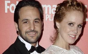 La boda de tres días de María Castro y José Manuel Villalba