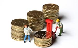 El coste laboral sube un 1,5% en el segundo trimestre en Castilla y León y se sitúa en 2.354 euros