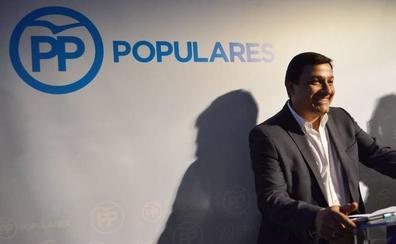 La radioterapia en Ávila será «una realidad»