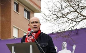 Brugera deja la presidencia del barrio del Cristo y convoca elecciones para el día 26
