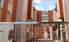 Adivina esta calle de Valladolid