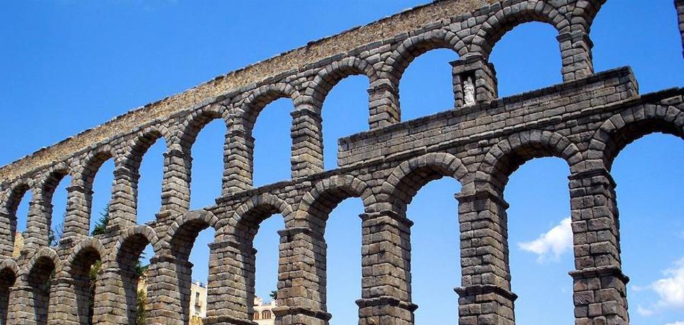 Las 15 ciudades españolas que son Patrimonio de la Humanidad