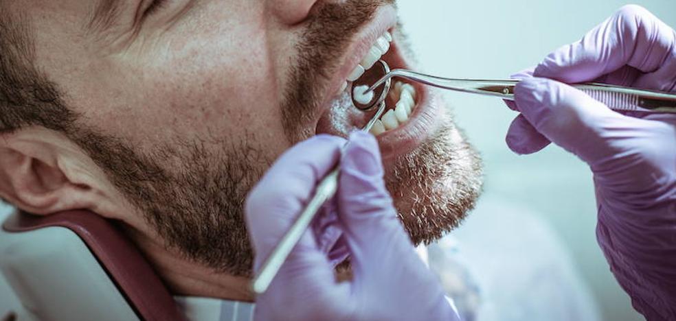 Condenado a 15 meses de prisión por ejercer de odontólogo en Valladolid sin titulación