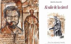 La USAL difunde un poema de Fray Luis traducido a 50 idiomas