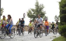 El Ayutamiento proyectará un documental y organizará una charla sobre la movilidad sostenible