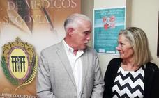 Alzheimer Segovia calcula que en la provincia hay 1.500 afectados