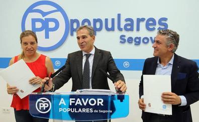 El PP asegura que la región tiene la mejor calidad en el servicio público de salud