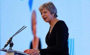 La UE y Reino Unido se pasan la pelota del desbloqueo de la negociación del 'Brexit'