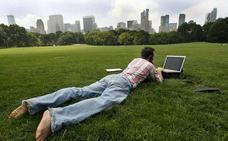 Uno de cada tres empleos en la OCDE sufrirá «cambios significativos» por la digitalización