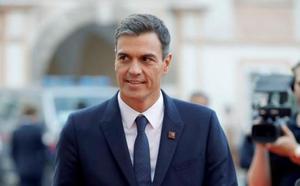 Editorial: Otro enredo de Sánchez