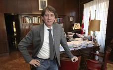 Solo el PSOE ha fijado su candidatura de cara a las elecciones municipales de mayo