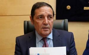 Enfado en Ávila con la situación de la radioterapia