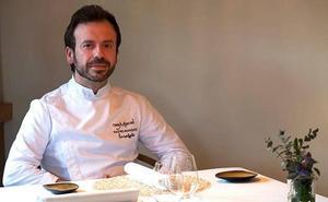 Los chef leoneses de Cocinandos participarán en las cenas de las bodas de plata de Casa Marcial