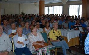El 70% de los terneros que sacrifica Cobadu corresponden a Salamanca
