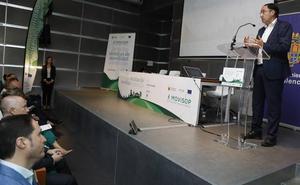 Siga en directo las Jornadas Técnicas de la Feria de la Movilidad Sostenible de Palencia