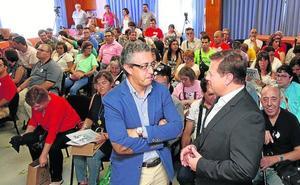 La Fundación Personas reúne a 80 técnicos en un curso de autogestión