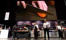 Gastronomía, un sector estratégico y en continuo crecimiento