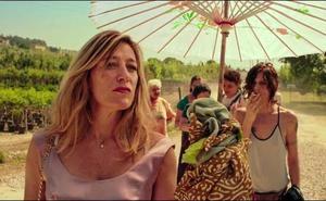 El programa 'Territorio Seminci' lleva el cine de autor a 7 pueblos de Valladolid