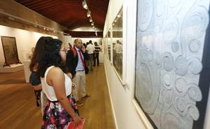 La Japan Foundation acerca a la Universidad de Salamanca la cultura creativa japonesa