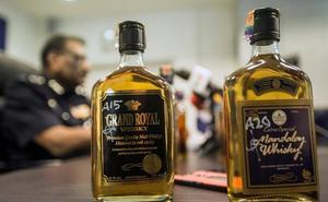 El alcohol mata a tres millones de personas al año en el mundo, según la OMS
