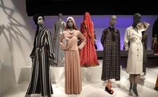 Moda Musulmana Contemporánea en el Museo de Young de San Francisco