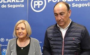 El PP defiende al concejal acusado de agredir a un Guardia Civil