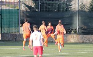 Segunda derrota de la temporada para un Santa Marta que mereció mucho más (0-1)