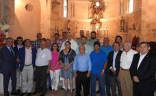 Villa y Tierra de Fuentidueña celebra la fiesta de San Mateo