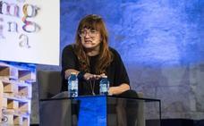 Coixet asegura que «el ambiente se ha tornado irrespirable» en Cataluña