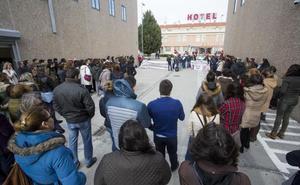 La Audiencia Nacional da por bueno el ERE de Lindorff con 314 despidos, 92 en Valladolid