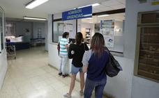 Salamanca registró 151 interrupciones voluntarias del embarazo en 2017