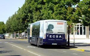 Vecinos de Laguna reclaman el servicio de tarde del autobús universitario