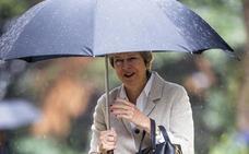 Bruselas da un ultimátum a Londres para que liquide una deuda de 2.700 millones