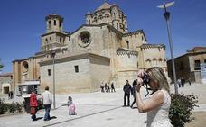 Zamora participará en la primera edición de la Feria de Ecoturismo y Naturaleza de Castilla y León