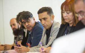 Los sindicatos piden una reformulación del ERE en Vestas y seis meses para buscar soluciones
