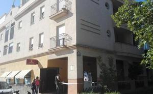 Un hombre asesina a su pareja en Granada