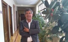 El hombre que insultó al alcalde de Béjar pide perdón y donará 750 euros a las Hermanitas de los Ancianos Desamparados