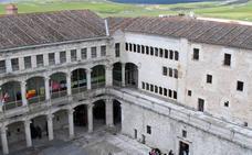 Educación abrirá expediente al director del IES Duque de Alburquerque de Cuéllar