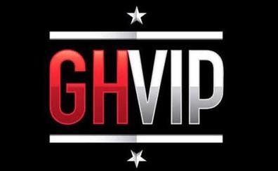 El Koala logra la salvación en 'GH VIP 6'