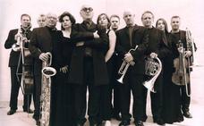 Michael Nyman suspende su concierto del sábado en Valladolid