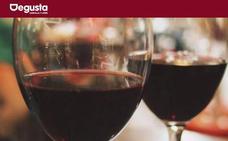 Ocho de los diez vinos más caros de España son de Castilla y León