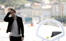 Polémica llegada de Robert Pattinson al Festival de San Sebastián